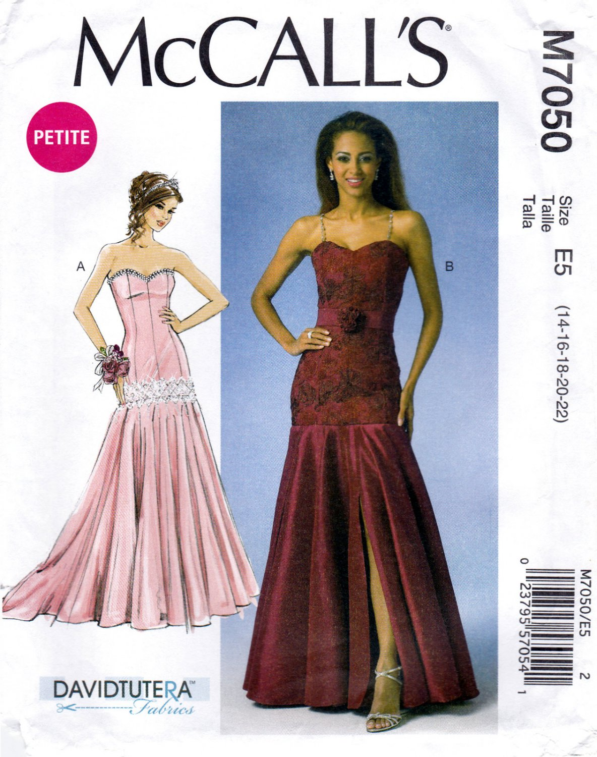 345a9219ba Dillards Plus Size Dresses For Special Occasions - Data Dynamic AG