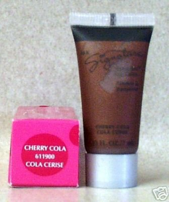 MK Signature Eyesicles Eye Color * CHERRY COLA new