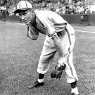 ST.LOUIS BROWNS- PETE GRAY - ONE ARM OUTFIELDER