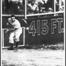 BROOKLYN DODGERS- AL GIONFRIDDO ROBS JOE DiMAGGIO !