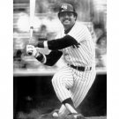NEW YORK YANKEES- REGGIE JACKSON BIG CUT