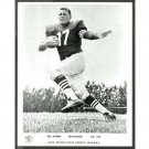 SAN FRANCISCO 49ers- BILLY KILMER