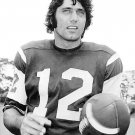 NEW YORK JETS- JOE NAMATH - 1968