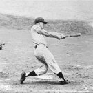 NEW YORK YANKEES- ROGER MARIS HITS #61 - YANKEE STADIUM