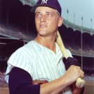 NEW YORK YANKEES- ROGER MARIS - YANKEE STADIUM