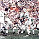 NEW YORK JETS vs COLTS-SUPER BOWL III -JOE NAMATH COLOR