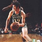 BOSTON CELTICS - JOHN HAVLICEK - COLOR