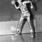 BOSTON CELTICS - BOB COUSY - PRACTICE
