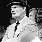 DALLAS COWBOYS- TOM LANDRY
