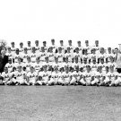 NEW YORK METS - SPRING 1962 - BROOKLYN DODGERS