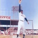 """SAN FRANCISCO GIANTS- WILLIE """"STRETCH"""" McCOVEY"""