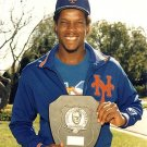 NEW YORK METS- DWIGHT GOODEN- 1984 ROOKIE OF THE YEAR