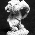 Reaper Miniatures #2012  Hooked Terror (OOP)