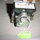 GE HOTPOINT DRYER TIMER SWITCH 175D2308P009 WE4M188
