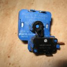 KEN WHIRLPOOL TEMPERATURE SELECTOR SWITCH 3395493