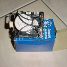 NIB GE HOTPOINT DRYER TIMER SWITCH WE4X525 963D123G005
