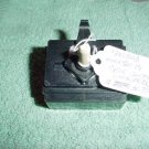 WHIRLPOOL KEN DRYER CYCLE SELECTOR SW 8280503 W10150079