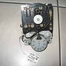 MAYTAG BRAND WASHER TIMER SWITCH 206686 2-06686 2-6686