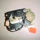 NEW MAYTAG BRAND WASHER TIMER SWITCH 2-3180 203180
