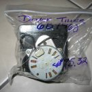 USED KENMORE WHIRL BRAND DRYER TIMER 697960