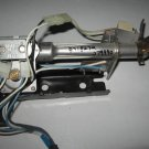 WHIRLPOOL DRYER COMPLETE BURNER ASSEMBLY 8318272 279990