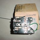 NEW FRIGIDAIRE WASHER TIMER SWITCH 5308008994 F139121-2