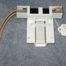 MAYTAG ADMIRAL NORGE WASHER LID SWITCH ASSY 12001187