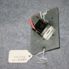 MAYTAG CROSLEY AMANA WASHER TEMPERATURE SWITCH 21001139