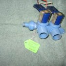 MAYTAG WASHER WATER MIXING INLET VALVE 22002707