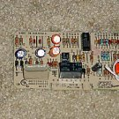 KENMORE WASHER ELECTRONIC CONTROL BOARD 3407135