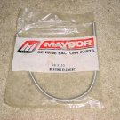 MAYTAG DRYER HEATING ELEMENT COIL 63-5255 **NEW**