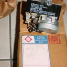 NEW KEN WHIRLPOOL BRAND DRYER TIMER SWITCH 690982