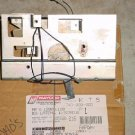 NEW MAYTAG RANGE STOVE HOOD LATCH KIT 12001110
