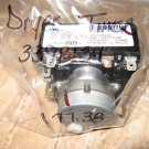 WHIRLPOOL DRYER TIMER SWITCH 3398134 3398134A