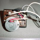 USED MAYTAG BRAND DRYER TIMER 3-05306 305306 305447