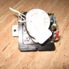 KENMORE DRYER TIMER SWITCH PART NUMBER 3388107