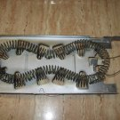 WHIRLPOOL DRYER HEATING ELEMENT 3387747