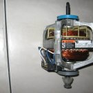 USED KENMORE BRAND DRYER MOTOR 3395652 279827