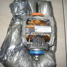 NEW MAYTAG DRYER MAIN MOTOR 33002795 63719070 6 3719070