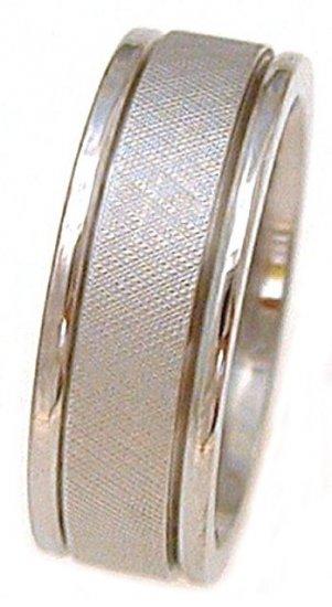 Ring # 12