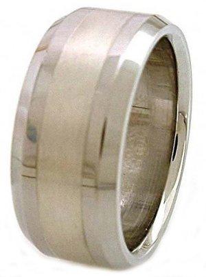 Ring # 3