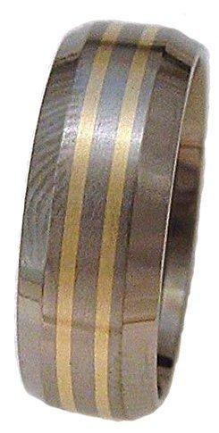 Ring # 4