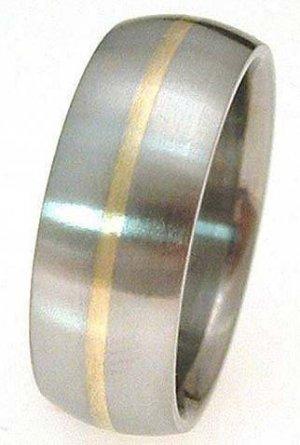 Ring # 5