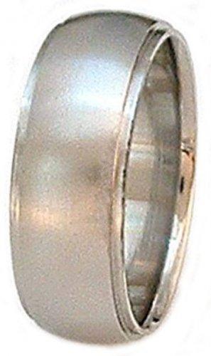 Ring # 15