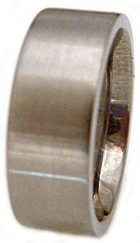 Ring # 24
