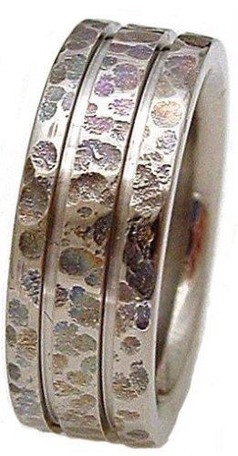 Ring # 26