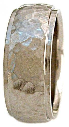 Ring # 29