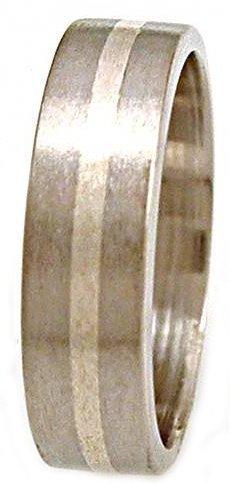 Ring # 33