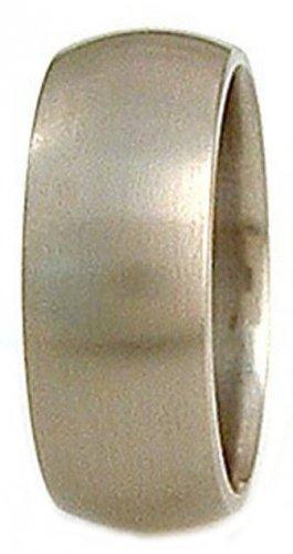 Ring # 34