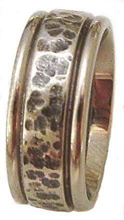 Ring # 22